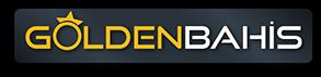 Goldenbahis Yeni Giriş Adresi ve Bonusları [SÜREKLİ GÜNCEL] 2018