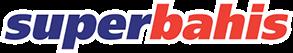 superbahis-yeni-adresi